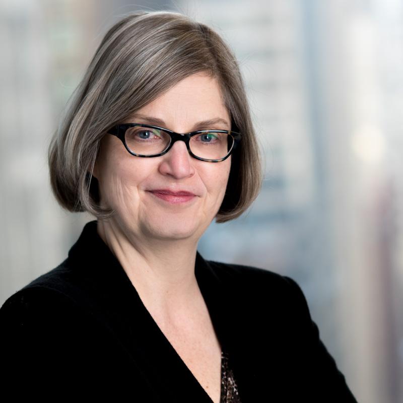 Jenifer Ratcliffe